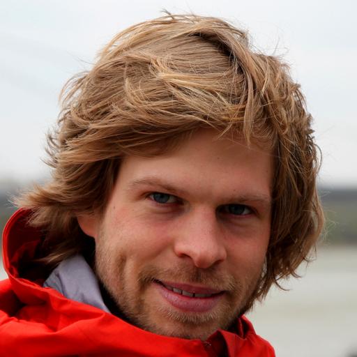 Lutz Eichholz